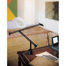 Tizio Lamp Led Bulb by Artemide Tizio Micro Table Lamp Finnish Design Shop