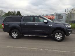 The Ford Ranger #leasing Deal | One Of The Many Cars And Vans ... Find The Best Deal On New And Used Pickup Trucks In Toronto Is It Better To Lease Or Buy That Fullsize Pickup Truck Hulqcom Best Car Lease Deals Canada 2018 Bright Stars Coupons New Nissan Frontier Finance Offers Woburn Ma Dodge Deals First Drive Car Models Chevrolet Near Ann Arbor Mi A Chevy Silverado Near Jackson Grass Lake Great Ford With Us Labor Day Sale 2016 Cars Trucks Suvs
