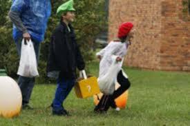 Halloween Usa Flint Mi by Genesee County Michigan