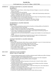 Environmental Graphic Designer Resume Samples | Velvet Jobs Resume Examples By Real People Graphic Design Intern Example Digitalprotscom 98 Freelance Designer Samples Designers Best Livecareer 10 Skills Every Needs On Their Shack Effective Sample Pdf Valid Graphics 1 Template Format 50 Spiring Resume Designs And What You Can Learn From Them Learn Assistant Velvet Jobs Cv Designer Sample Senior