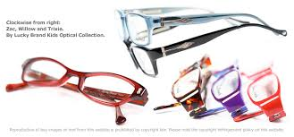 10 Best Eyeglass Lenses Images Tips For Parents On Buying Children S Eyeglasses That Will Last