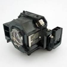 uhe 170e c projector bulb elplp34 v13h010l34 l for epson