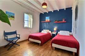 chambre hotes cancale chambre d hôtes à cancale haute bretagne ille et vilaine