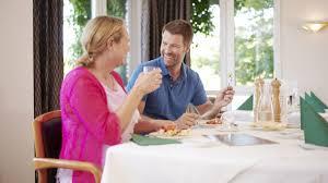 gastronomisches angebot johannesbad fachklinik bad füssing