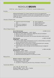 017 Creative Resume Templates For Microsoft Wordesh Amp Samples ... How To Get Job In 62017 With Police Officer Resume Template Best Free Templates Psd And Ai 2019 Colorlib Nursing 2017 Latter Example Australia Topgamersxyz Emphasize Career Hlights On Your Resume By Using Color Pilot Sample 7k Cover Letter For Lazinet Examples Jobs Teacher Combination Rumes 1086 55 Microsoft 20 Thiswhyyourejollycom
