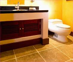 Lovely Home Depot Bathroom Tile Ideas – REFLEXCAL Lovely Home Depot Bathroom Tile Ideas Reflexcal Wall Picture Abisko Whbasin Design Pictures Designs Colors Eaging Delta Upstile Secustomizable Shower Collection Bath The Floor Tiles Tile Design Staggering Lowes 100 Hd Wallpapers Frame Elegant Small Black Interior Tip For Vanities Blue Top Trends And Cheap In 47 Color United States Flooring Pertaing To At