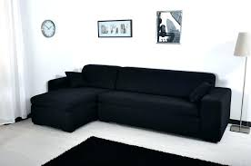 jet e de canap d angle plaid noir pour canape plaid pour canape d angle plaid canapac