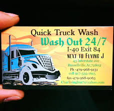 Quick Truck Wash Russellville Ar - Home | Facebook Truck Washing And Detailing Car Wash Cleveland Boondockers Mud Bog 82013 Truck Washing By Fire Cos Youtube Welshpool Bus How To Wash A Truck In 2 Minutes 4 Seconds Pearland Pssure Carpet Cleaning Service We Clean About Monkey Brothers Valet Washbots Vanbusucktrain Equipment Tractor Trailer Semi Custom Chrome Eagle Mieciarkomyjka Do Pojemnikw Na Odpady Ntm Kghhkw Komunal Wash Service Business Plan Essay Voter Id