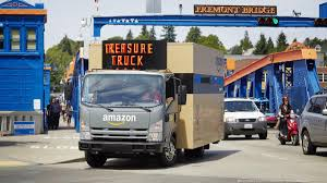 Amazon's Treasure Truck Is Finally Here. Available Today: Glassybaby ... Supreme Motors Kent Wa New Used Cars Trucks Sales Service Lews Guy Stuff Lowest Gas Prices Stuff And Car Magazine 2010 Peterbilt 365 Dump Truck For Sale 500 Miles Pacific Sound Ford Seattle Dealers Renton Your New Deal South Delivers Fun With Lifted Thurstontalk 2009 Dodge Ram 5500hd 5001683708 Amazons Tasure Is Finally Here Available Today Glassybaby Toyota Of Lake City North Seattles Premier Scion Dealer Puget Estate Auctions Lot 232 Necsities