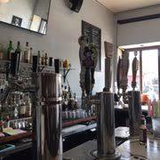 983 Bushwick Living Room Yelp by Koda Restaurant U0026 Lounge 41 Photos U0026 66 Reviews Cocktail Bars