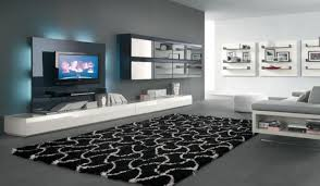 new cheap decorating ideas for living room walls home decor color