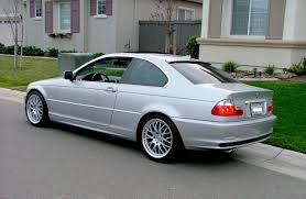 Best bmw 323 AH4