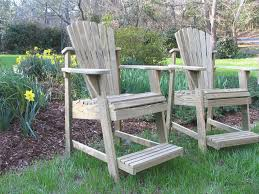 easy adirondack chair plans easy adirondack chair plans unique