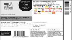 Ariel Coupon Code / Ivory Snow Coupons Canada 2018 Desnation Xl Promo Codes Best Prices On Bikes Launch Coupon Code Stackthatmoney Stm Forum Codes Hotwirecom Coupons Monster Mini Golf Miramar Lot Of 6 Markten Xl Ecigarette Coupons Device Kit 1 Grana Coupon Code Lyft Existing Users June 2019 Starline Brass Markten Lokai Bracelet July 2018 By Photo Congress Vuse Vapor In Store Samuels Jewelers Discount Sf Ballet