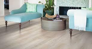 Installing Pergo Laminate Flooring On Stairs by San Marco Oak Pergo Max Laminate Flooring Pergo Flooring