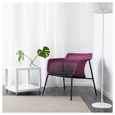 IKEA PS 2017 Armchair Pink/blue - IKEA Ektorp Armchair Nordvalla Dark Grey Ikea Jennylund Cover Mellby Dansbo Tullsta Stensa White Medium Jppling Pong Seglora Natural Glose Brown Cozy Armchairs Kiku Corner Chairs Stools Benches Strandmon Wing Chair Skiftebo Yellow