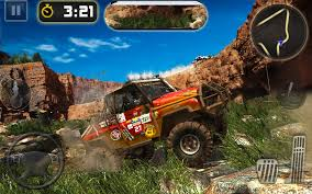 Offroad Drive : 4x4 Driving Game - Android Games In TapTap | TapTap ... Russian 8x8 Truck Offroad Evolution 3d New Games For Android Apk Hill Drive Cargo 113 Download Off Road Driving 4x4 Adventure Car Transport 2017 Free Download Road Climb 1mobilecom Army Game 15 Us Driver Container Badbossgameplay Jeremy Mcgraths Gamespot X Austin Preview Offroad Racing Pickup Simulator Gameplay Mobile Hd