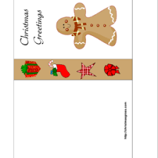 Free Printable Christmas Greeting Cards Halloween Arts