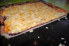 hefe preiselbeeren kuchen rezepte chefkoch