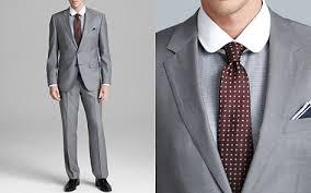 hugo plaid suit hugo bloomingdale s