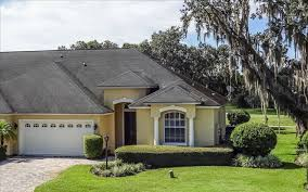 3 Bedroom Houses For Rent Sebring Fl by Our Listings Kim Reed 863 382 6575 Sebring Fl Homes For Sale