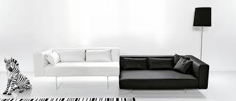 design canapé canapé design by lago composition n 410 couches
