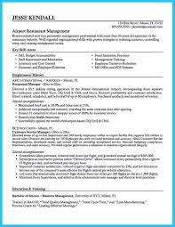 Bar Manager Resume | Ckum.ca Sales Manager Job Description For Resume Operations Examples 2019 Best Restaurant Assistant Example Livecareer General Luxury Bar Security Intern Sample 20 Plus Kenyafuntripcom Hospality Complete Guide Tips Cv Crossword Mplate Example Hotel General Retail Store Beautiful Business Lan N Bank Branch Plan Template New Samples And Templates Visualcv Bar Manager Duties Jasonkellyphotoco