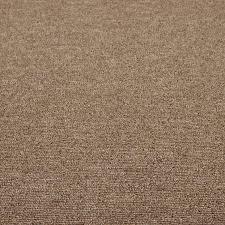Soft Step Carpet Tiles by Classic Carpet Tile Carpet Tiles Carpetright