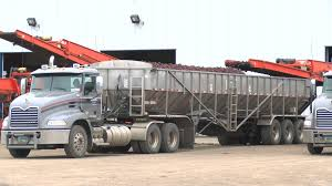 100 Martin Farm Trucks Large Specialty Crop Farm Is Hot Topic During Economic Downturn Agweek