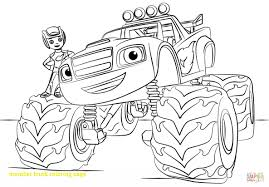 Monster Truck Coloring Page With Zombie Monster Truck Coloring ... Learn Diesel Truck Drawing Trucks Transportation Free Step By Coloring Pages Geekbitsorg Ausmalbild Iron Man Monster Ausmalbilder Ktenlos Zum How To Draw Crusher From Blaze And The Machines Printable 2 Easy Ways A With Pictures Wikihow Diamond Really Tutorial Drawings A Sstep Monster Truck Color Pages Shinome Best 25 Drawing Ideas On Pinterest Bigfoot Games At Movie Giveaway Ad Coppelia Marie Drawn Race Car Pencil In Drawn