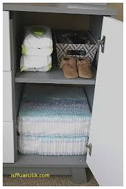 Babyletto Modo Dresser White by Dresser Page 29 Elegant Craigslist Dressers For Sale New Baby