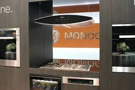 Ductless Under Cabinet Range Hood by Fascinating Ductless Under Cabinet Range Hood U2013 Blckprnt