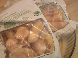 cuisiner des cuisses de grenouilles surgel馥s cuisses de grenouilles persillées de la cuisine terroir au