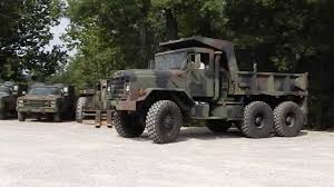 M939 For Sale Sisq Just Explained That Famous Thong Song Lyric Dumps Like A Mighty Machines Cstruction Song For Kids With Dump Truck Bulldozer M939 For Sale Dump Truck Car Wash Kids Videos Learn Transport Youtube Goodnight Cstruction Site Adventure Moms Dc Quad Axle Mitsubishi Canter Fuso 4x4 Rexter Pfau Tippertruck Dumptruck Hakuna Mata Pnc Prof Turns Technical Terms Into Lyrics College Baby Josh Lafayette Big Blue Delights Oklahoma Club Fans Nashville Music Guide Peterbilt Custom 386 Heavy Haul Loaded With Truck Big