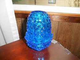 Vintage Fenton Fairy Lamps by 22 Best Fenton Fairy Lamps Images On Pinterest Fairy Lamp