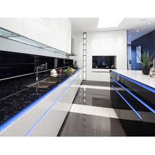 nicocabinet italienischen design moderne stil led licht weiß hochglanz 2 pac küche schrank modulare küche schränke design buy französisch küche