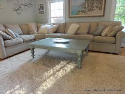 Duck Egg Blue Living Room Designs Wonderful Decoration Ideas Lovely At