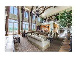 room amazing rooms to go in atlanta remodel interior planning
