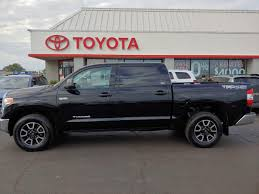Used 2017 Toyota Tundra SR5 Plus For Sale In Cambridge, Ontario ... 2012 Toyota Tundra For Sale In Kelowna 2014 Prince George Bc Serving Vanderhoof Used 2007 For Sale Selah Wa 2017 Sr5 Plus Cambridge Ontario New And Orlando Fl Automallcom 2015 Toyota Tundra Crew Max Limited Truck West Palm 2019 Russeville Ar 5tfdw5f12kx778081 2018 Muskegon Mi Kittanning 4wd Vehicles Sidney