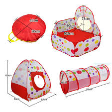 Amazon.com : FocuSun® Cute Polka Dot Pop Up Kids Play Tent With ... Bunk Bed Tents For Boys Blue Tent Castle For Children Maddys Room Pottery Barn Kids Brooklyn Bedding Light Blue Baby Fniture Bedding Gifts Registry 97 Best Playrooms Spaces Images On Pinterest Toy 25 Unique Play Tents Kids Ideas Girls Play Scene Sports Walmartcom Frantic Bedroom Ideas Loft Beds Then As 20 Cool Diy Tables A Room Kidsomania 193 Kids Spaces Kid Spaces Outdoor Fun Looking To Cut Down Are We There Yets Your Next Camping Margherita Missoni Beautiful Indoor Images Interior Design