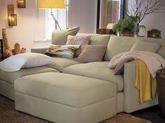 Crate And Barrel Verano Sofa Slipcover by Axis Ii Leather 3 Seat 105