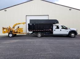 LDL Rentals - Home Rent Equipment Brandywine Trucks Maryland 4x4 F450 Dump Truck 808 Rentals Best Rental For The Price Barco Rentatruck Picture Car Georgia Movie Production Delivery Wallpaper Chevrolet Colorado Chevy Gmc Canyon Pickup Truck Ipdent 217 Mcpherson St Santa Cruz Ca 95060 Ypcom Home Depot Pickup Deciding To Buy A Moving Insider Jn Commercial Studio By United Centers