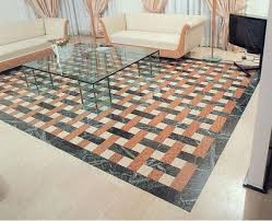 flooring walls commercial tile granite glass marble travertine