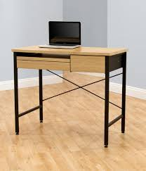 Techni Mobili Computer Desk Wayfair by Calico Designs Writing Desk With Drawers U0026 Reviews Wayfair