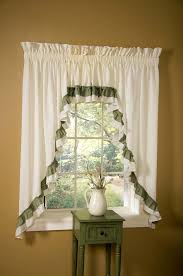 Country Curtains Ridgewood Nj Hours by Country Curtains Valley Square Warrington Pa Scifihits Com
