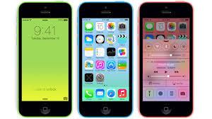 2015 Moto G vs iPhone 5C smartphone parison review Macworld UK