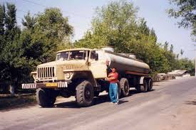 Pin By Barend Hogenhout On Ural Trucks, Russia | Pinterest | Cars Chelyabinsk Russia May 9 2011 Russian Army Truck Ural 4320 Your First Choice For Trucks And Military Vehicles Uk 5557130_timber Trucks Year Of Mnftr 2009 Price R 743 293 Caonural4320militar Camiones Todos Pinterest Trials 3d Ural Soviet Cargo Truck Model Turbosquid 1192838 Ural375 Wikipedia 2653292 Ural4320 Jumps Through Obstacle Editorial Image Ural At Demtrations Of Technique Stock With Kamaz Diesel Engine Three Seat Cabin