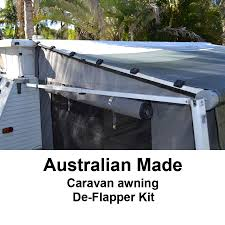 Flap Kit Supa-Peg Australia Australian Rv Accsories Whats New Awning Walls Wwwadpcaravanscomau Basics Secure The Better Flagstaff Classic Super Lite Bhok Amazoncom Rv Def Windows Define Casement Oxford Diy Protector Under 20 Youtube Camco 42013 Power Hook Tensioner Automotive Open Range Owners Forum View Topic Stops Slide Toppers From Max Caravan Deflappers De Flappers Deflapper 2 Tips Tricks Fabric Tightener Buddy 2pack Valterra A300 24 Pcs Clamp Set Tarp Clips