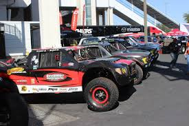 Baja-Trophy-Trucks-8 - Off-Road.com Blog Mango Racing Jimco Trophy Truck Racedezertcom Spec Hicsumption High Score Bmw X6 Motor Trend 2012 By All German Motsports Top Speed Inc Posts Facebook Worldwide Domination Rd 2013 Rc Garage Ford Raptor Tt Replica Custom Moto Verso Roll Cage Off Road Classifieds Jimcobuilt No 1 Chassis This Is Nearly An Unlimited Class