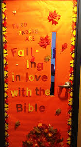 Spring Classroom Door Decorations Pinterest by Images About Fall Decor Ideas On Pinterest Decoration Decorating